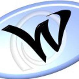 Whizz - Internet Tarnowskie Góry