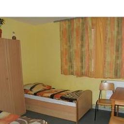 Hostel Baza - Trener personalny Strzyżów