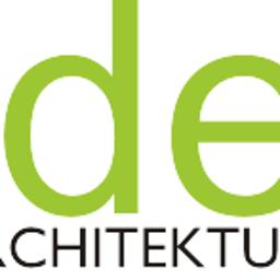 Gardenia - studio architektury krajobrazu - Układanie kostki brukowej Gryfino