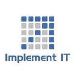 Implement IT - Programowanie Pabianice