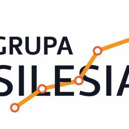 GRUPA SILESIA - Biznes plany, usługi finansowe Ustroń