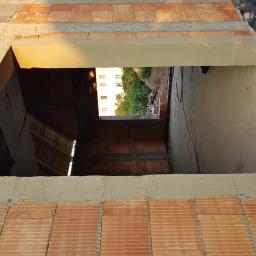 Przygotowanie otworów pod ciepły montaż okien