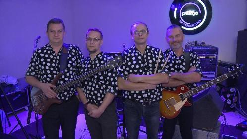 kozband - Zespół muzyczny Wrocław