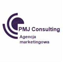 Agencja marketingowa PMJ Consulting - Kampanie Adwords Bełchatów