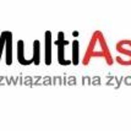 MultiAssist Łukasz Ficygowski - Ubezpieczenia na życie Biała Podlaska