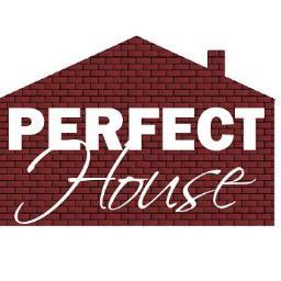 Perfect House - Firma remontowa Skierniewice