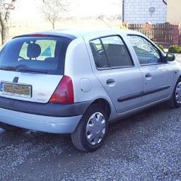 Opel - Samochody osobowe Lublin