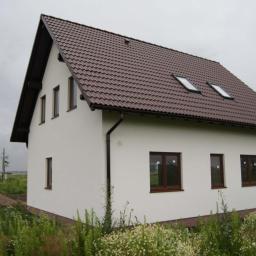 Domy modułowe Czerniewice 19