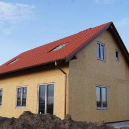 Domy modułowe Czerniewice 17