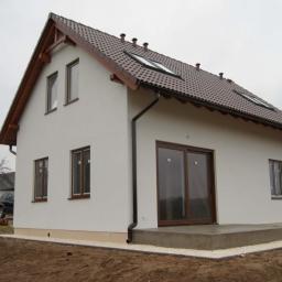 Realizacja Kraków Przytkowice