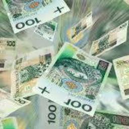 SOLUTIONS Rozwiązania Finansowe - Kredyt dla firm Tychy