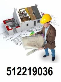 Biuro Projektowo-Inwestycyjne OMEGA s.c. M.Andrysiak, D.Kucharczyk - Architekt Radomsko