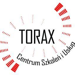 Centrum Szkoleń i Usług Torax - Szkolenia BHP Lublin