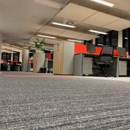 Remonty biur Warszawa 6
