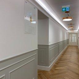 Remonty biur Warszawa 9