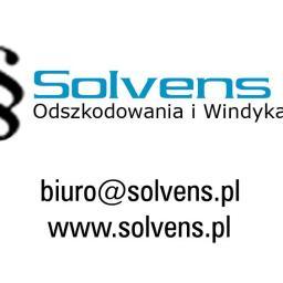 Solvens Sp.z o.o. - Prawo Rodzinne Częstochowa