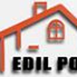 EDIL-POL - Budowanie Leżajsk