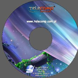 Usługi Informatyczne NucleON IT Business Services - Usługi IT Starachowice
