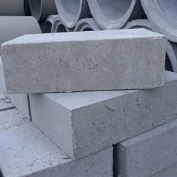 Moduł - Prefabrykaty Betonowe Tychy