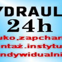 Wuko - Hydraulik Częstochowa