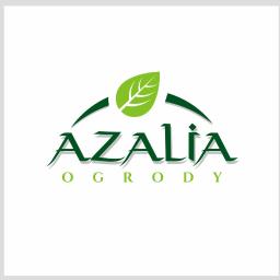 AZALIA Ogrody Katarzyna Bodnar - Prace Ogrodnicze Domysłów