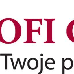Proficredit Poland Sp ZOO - Kredyt gotówkowy Opole
