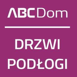 ABC Dom Sp. Jawna - Okna Kraków