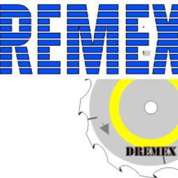Dremex - Firma Budująca Domy Szkieletowe Milanówek