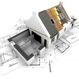 ZAKŁAD USŁUGOWO HANDLOWY STANISŁAW MIKLEJEWSKI - Budowa domów POŁAJEWO