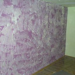 RobBud - Malowanie Mieszkań Piekary Śląskie