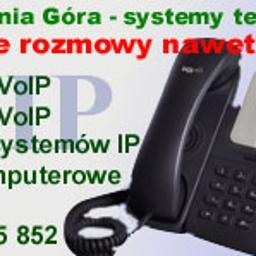 PAM-WWW.FRACKIEWICZ.EU - Strony internetowe Jelenia Góra