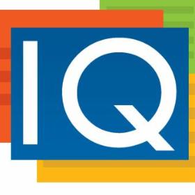 IQ Robert Augustyn - Szkoła językowa Chojnice
