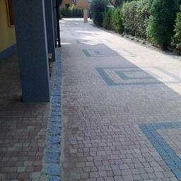 INBRUK Piotr Pikoń - Studnie głębinowe Inwałd
