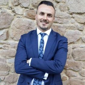 Kancelaria Adwokacka-Adwokat Dariusz Sięka - Prawo Karne Kraków