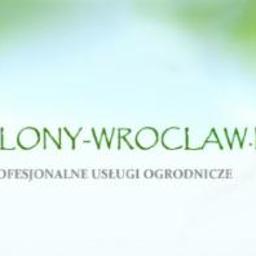 Tarasy Wrocław 2