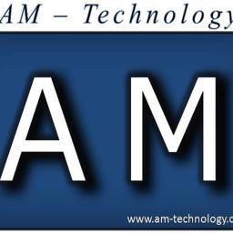 AM Technology Sp. z o.o. - Konstrukcje Stalowe Poznan