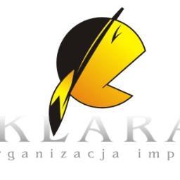 KLARA Organizacja Imprez - Animatorzy dla dzieci Krościenko nad Dunajcem
