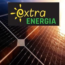 Extra Energia Sp. z o.o. - Energia Geotermalna Bielsko-Biała