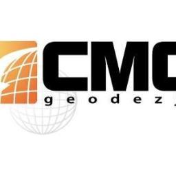 CMG Geodezja - Geodeta Warszawa