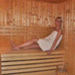 Sensual Body Studio Urody - Stylista Szczecin