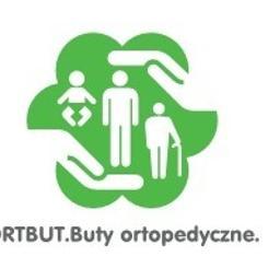 Zakład Produkcji Obuwia Ortopedycznego ORTBUT - Firmy obuwnicze Kraków