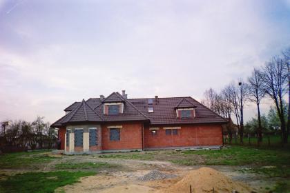 PBGM Sp. z o.o. - Płyta karton gips Chorzów