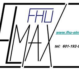 F.H.U. ELMAX - Elektryk Dobra