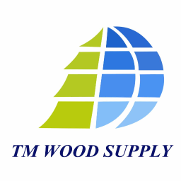 TM WOOD SUPPLY Tomasz Marach - Skład opału Bydgoszcz