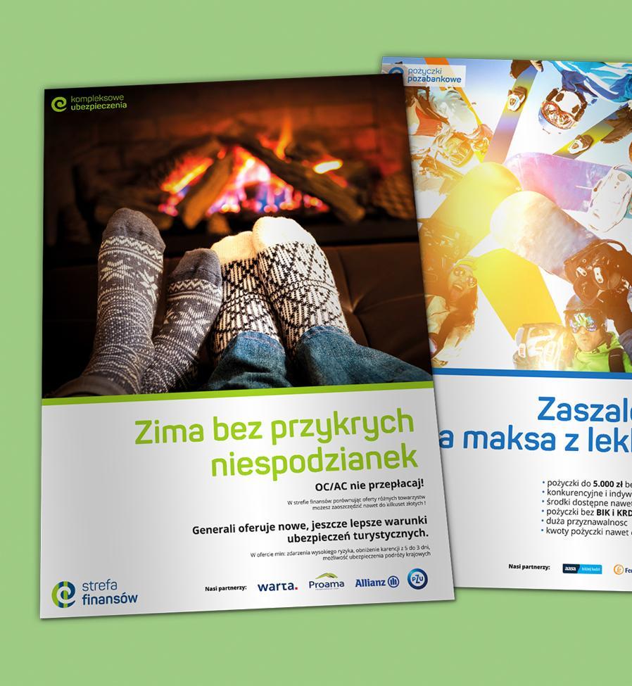 4f34b472d Agencja Kreatywnej Reklamy TPS druk Starogard Gdański - Opinie, Kontakt