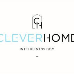 Paweł Mrozek Cleverhome- Inteligentny Dom - Domofony, wideofony Warszawa