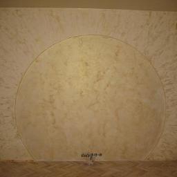 Creative Home - Płyta karton gips Giżycko
