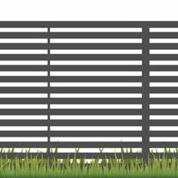 Ogrodzenia i Dachy Tarczyńscy - Panele Ogrodzeniowe Drewniane Golina