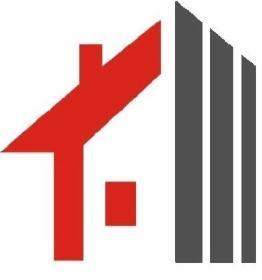az-remonty.eu - Firma remontowa Kielce
