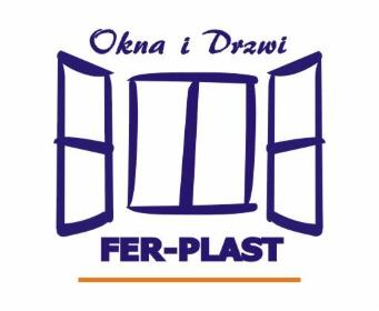 Fer-plast - Okna PCV Lublin